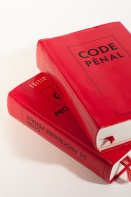 code pnal et procdure pnal